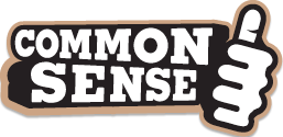 Common Sense Police Reform