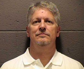 Michael Byron Nifong - Poster Boy For Prosecutorial Misconduct